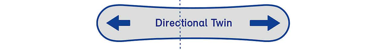 OSP_Directional_Twin_Teaser