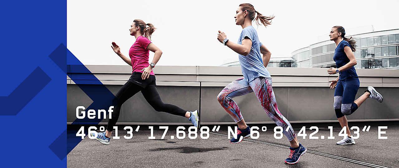 OSP_Fokussportarten_Header_Running