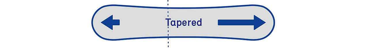 OSP_Tapered_Teaser