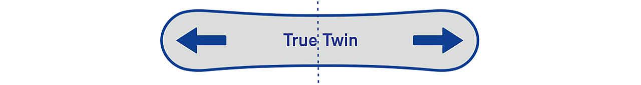 OSP_True_Twin_Teaser