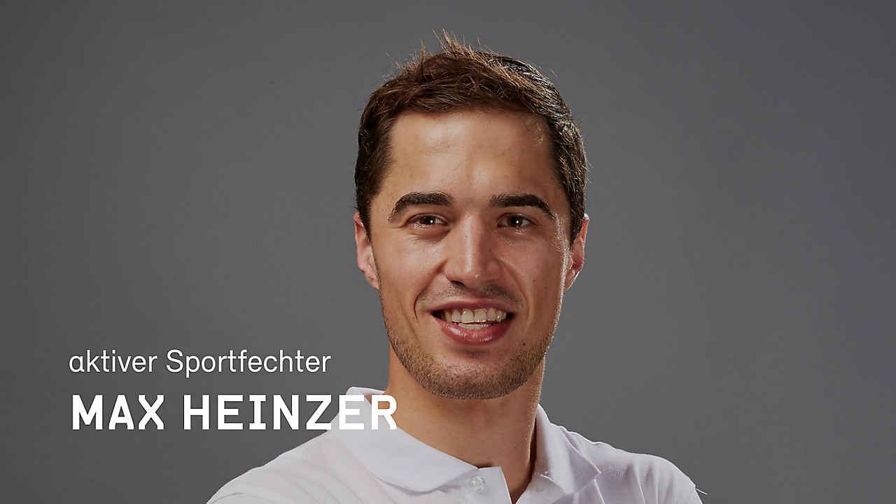 Ochnsersport_Max_Heinzer_Athlet_Teaser