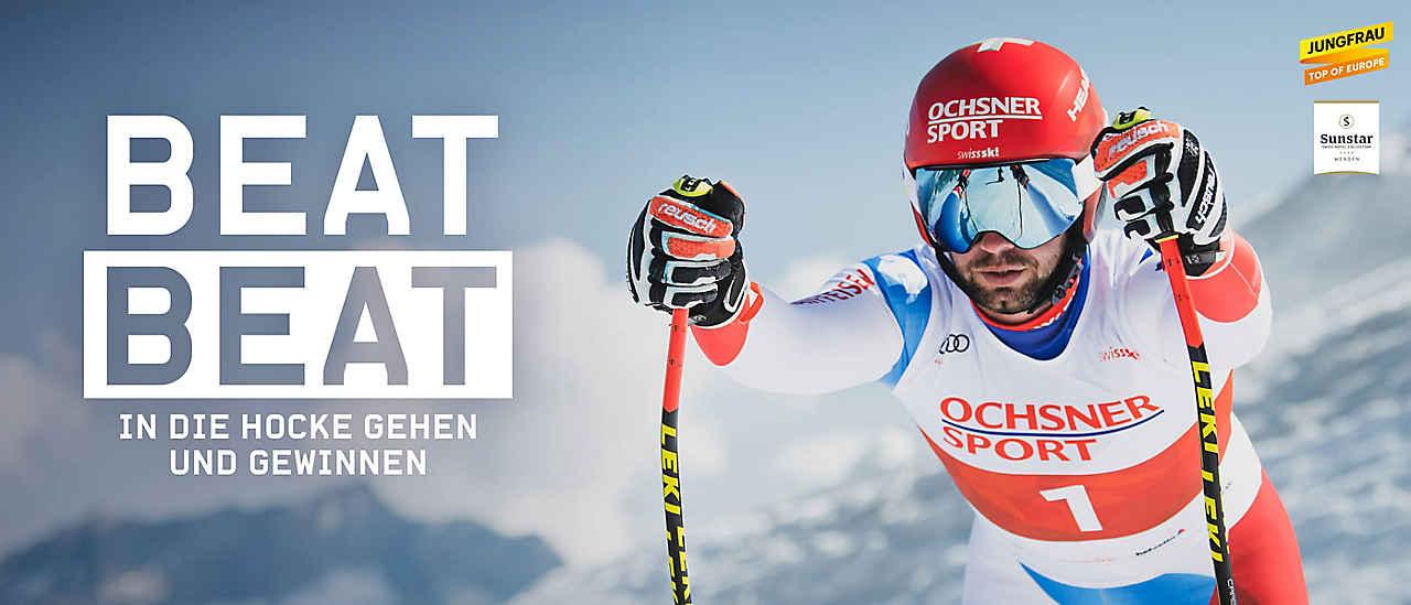 Ochsner-Sport-BeatBeat-Wengen-Wettbewerb_21_h_n_de