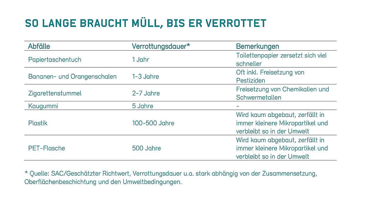 Ochsner-Sport-Infografik-T-d