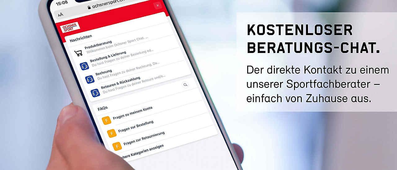 Ochsner-Sport-Live-Chat-H