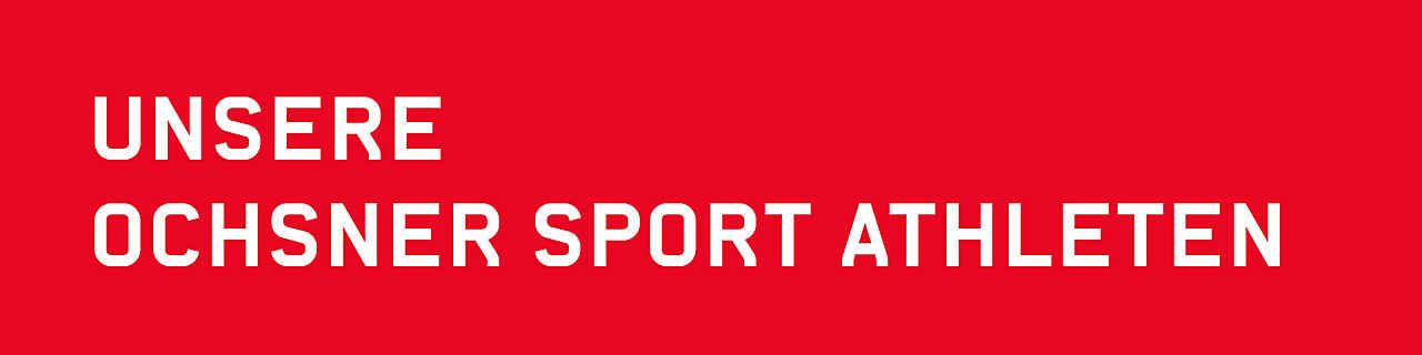 OchsnerSport-Athleten-TEW