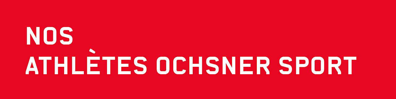 OchsnerSport-Athleten-TEW2