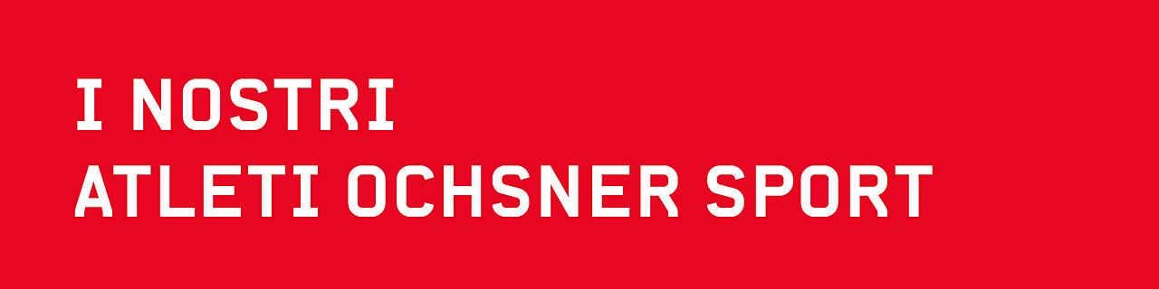 OchsnerSport-Athleten-TEW3