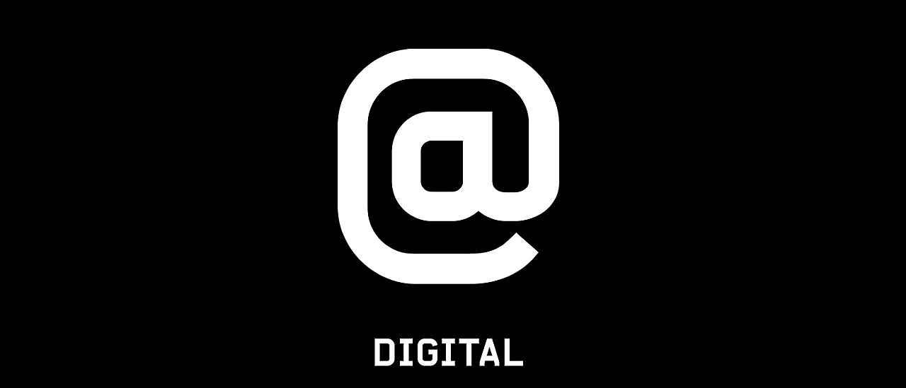 OchsnerSport-CLUB-Icon-Digital_H_de