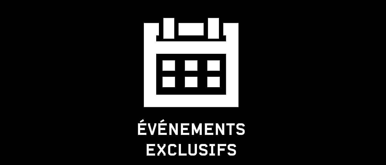 OchsnerSport-CLUB-Icon-Events_H_fr