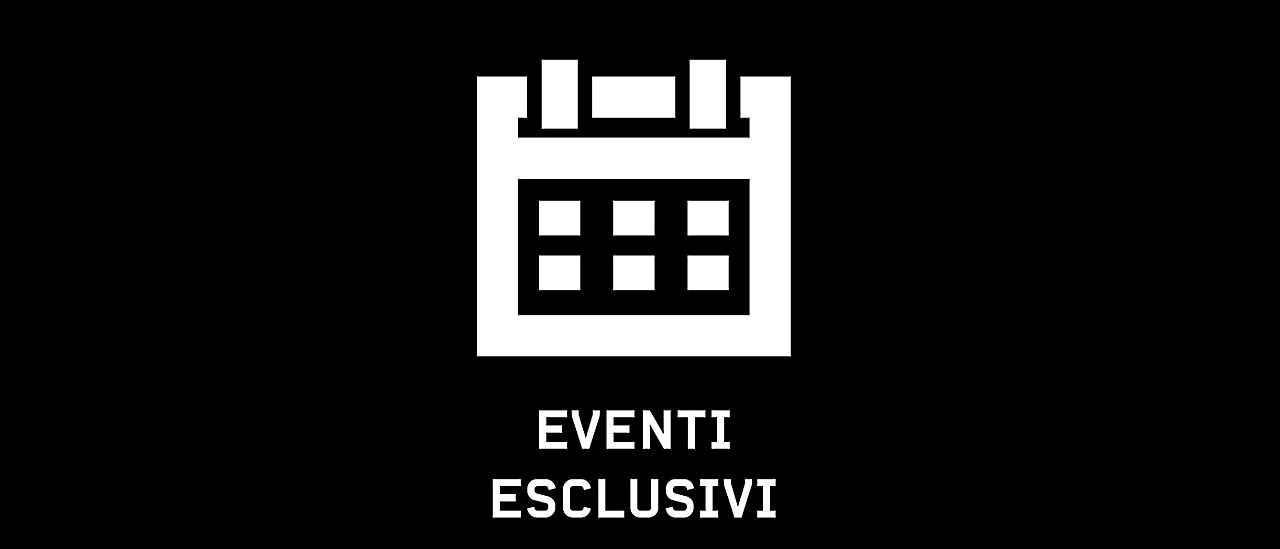 OchsnerSport-CLUB-Icon-Events_H_it