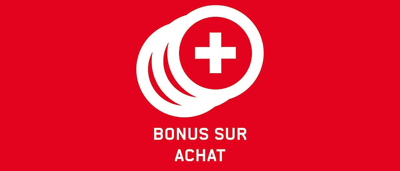 OchsnerSport-CLUB-Icon-Umsatzbonus_H_fr