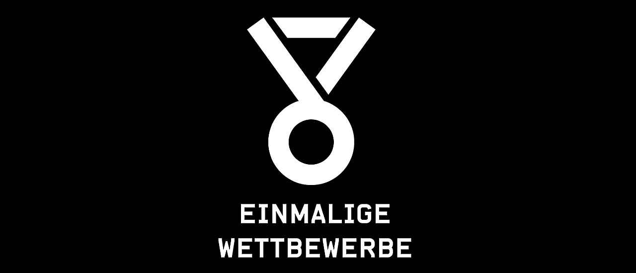 OchsnerSport-CLUB-Icon-Wettbewerb_H_de