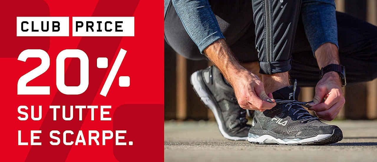 OchsnerSport-CLUB-Price-Schuhe-2021-H_it