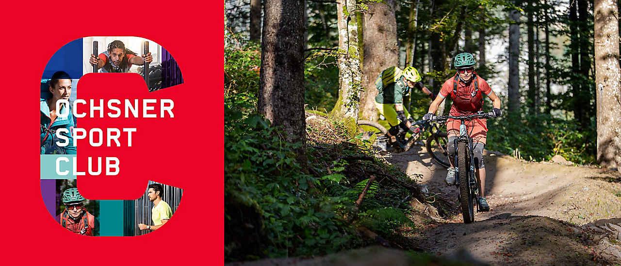 OchsnerSport-Club-Bike_2021_H