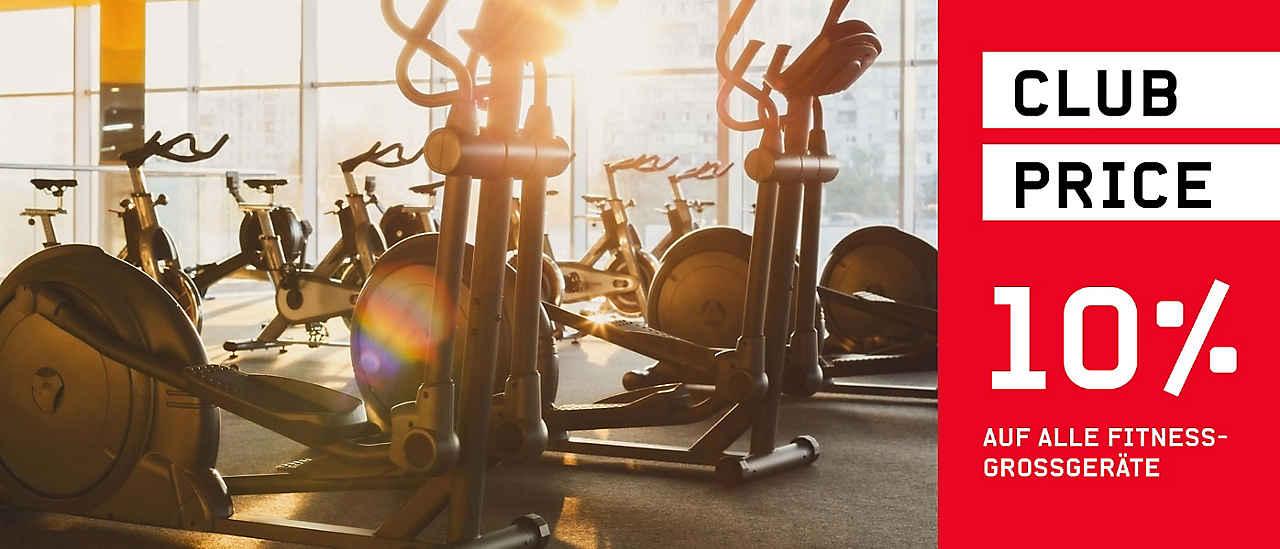 OchsnerSport-Club-Price-Fitnessgrossgeräte-2020-H-DE
