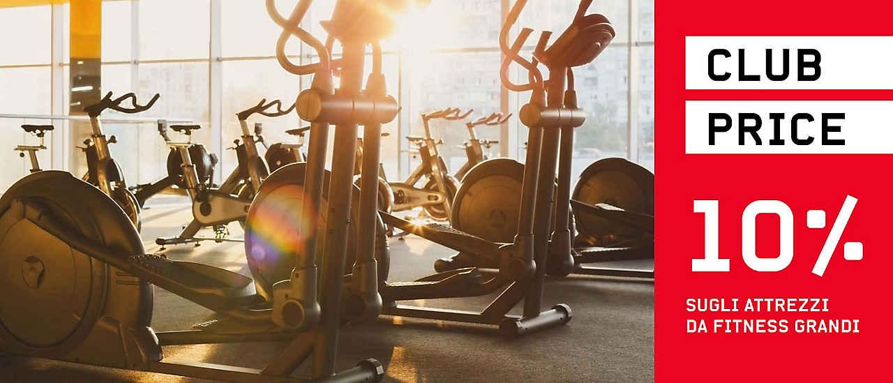 OchsnerSport-Club-Price-Fitnessgrossgeräte-2020-H-IT