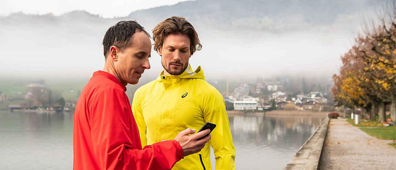 OchsnerSport-Running-Coach-App_2020_H