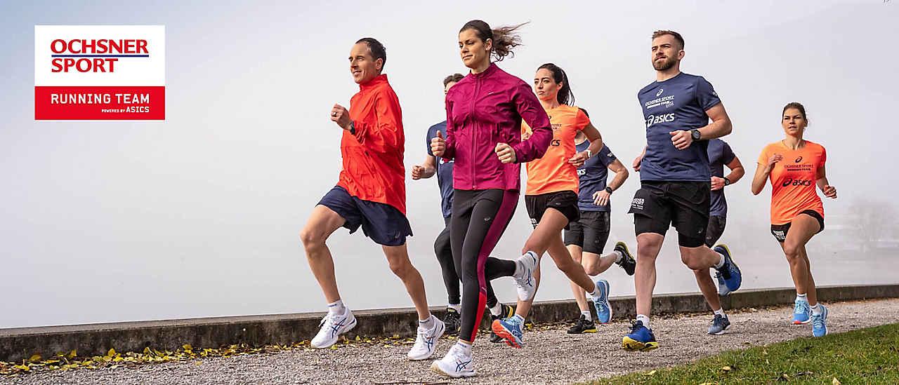 OchsnerSport-Running-Team-Workshop_H