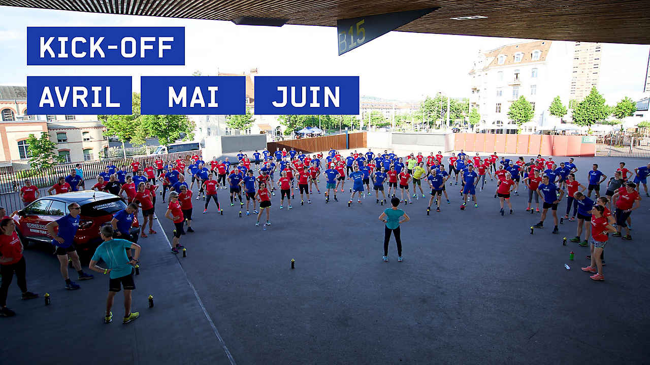 OchsnerSport-RunningTeam-KickOff_2020_T_FR