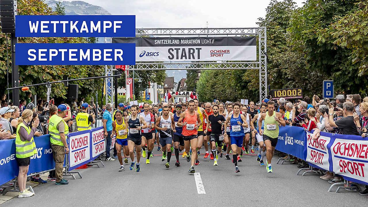 OchsnerSport-RunningTeam-SML20_T_DE