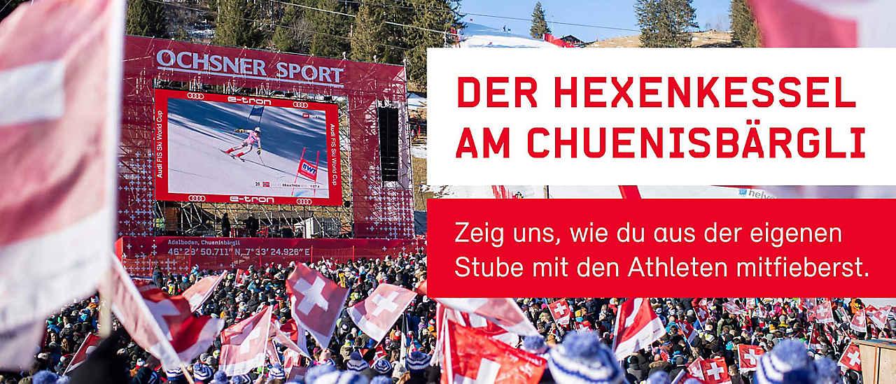 OchsnerSport-Ski-Weltcup-Adelboden-h-de