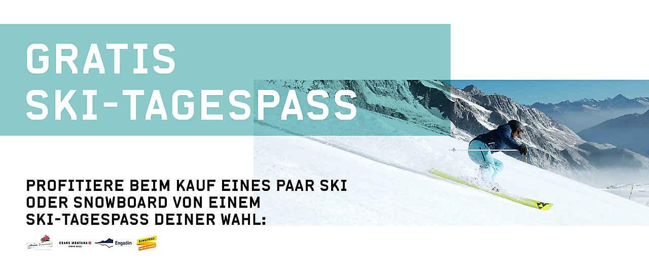 OchsnerSport-Skitageskarte-H-DE