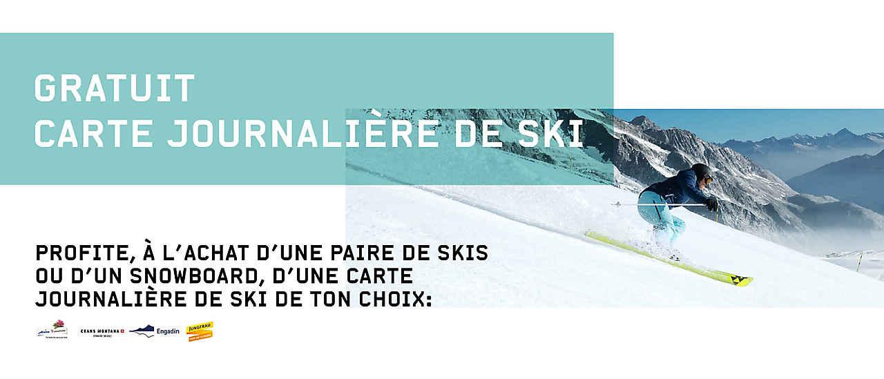OchsnerSport-Skitageskarte-H-FR