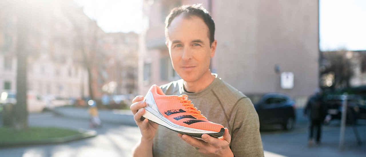 OchsnerSport-TestedbyVik-adidas-Boston_2020_H