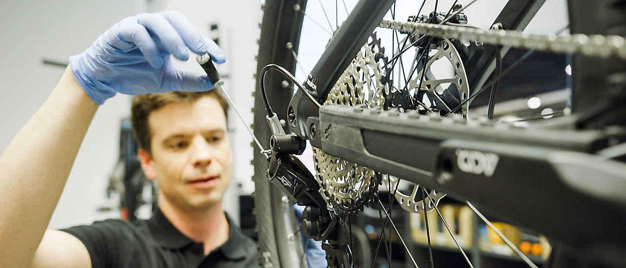 OchsnerSport_BikeService_H_2020