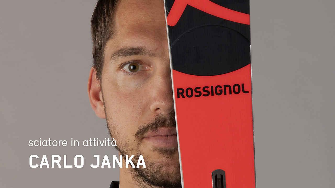 OchsnerSport_Carlo_Janka_Athlet_Teaser_IT
