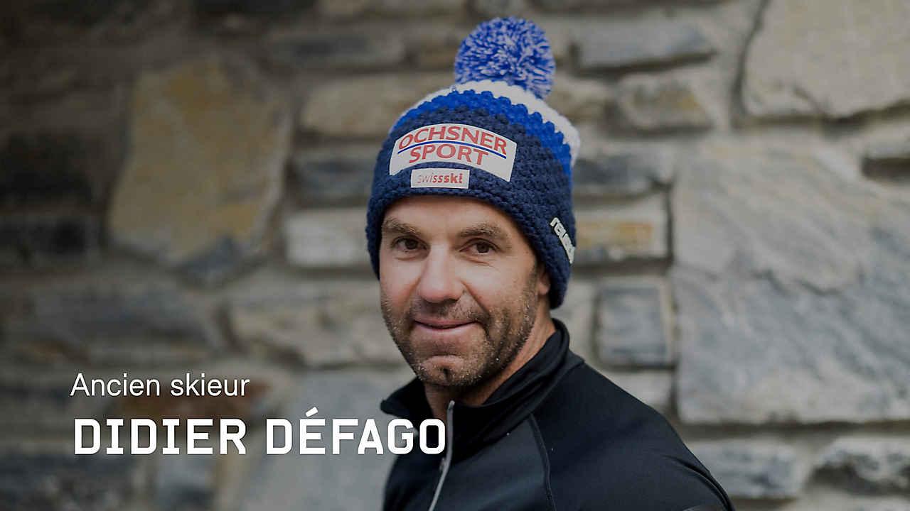 OchsnerSport_Didier_Défago_Athlet_Teaser_FR