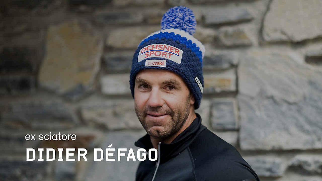 OchsnerSport_Didier_Défago_Athlet_Teaser_IT