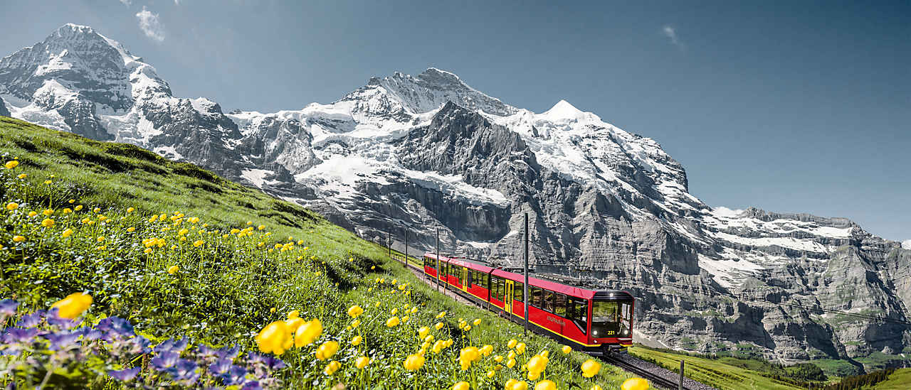 OchsnerSport_Jungfraubahnen_MoenchJungfrau_Header