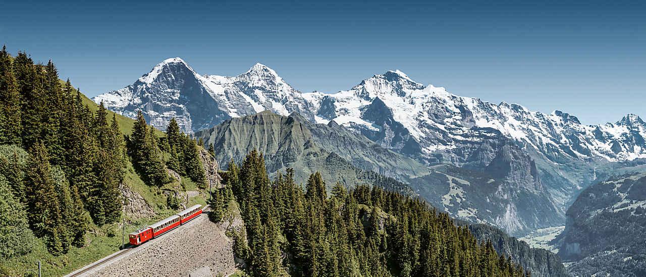 OchsnerSport_Jungfraubahnen_SchynigePlatteBahn_Header