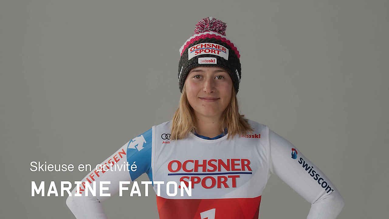OchsnerSport_Marine_Fatton_Athlet_Teaser_FR