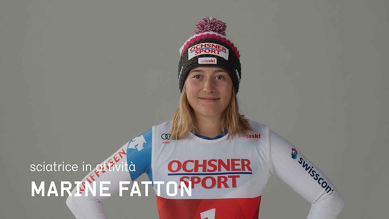 OchsnerSport_Marine_Fatton_Athlet_Teaser_IT