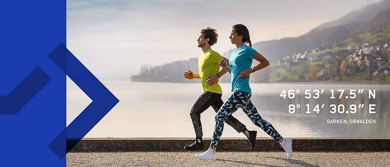 OchsnerSport_Running_2020_H