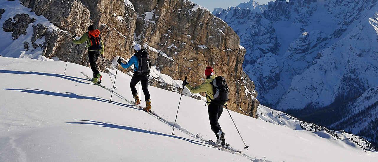 OchsnerSport_Ski-Touring-2020_H