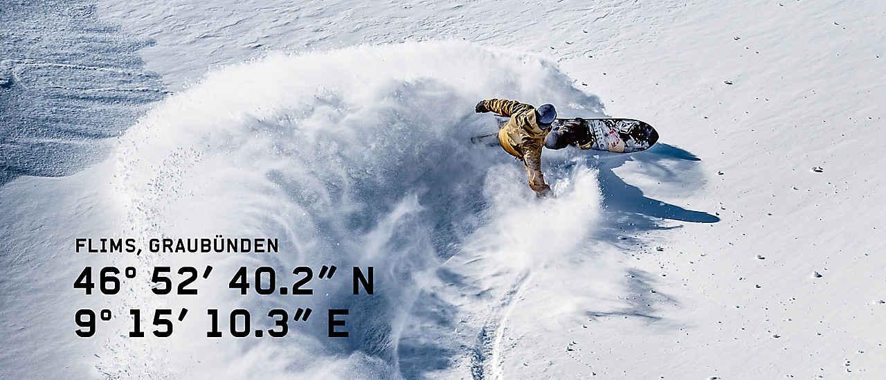 OchsnerSport_Snowboard_Flims_Header_2019