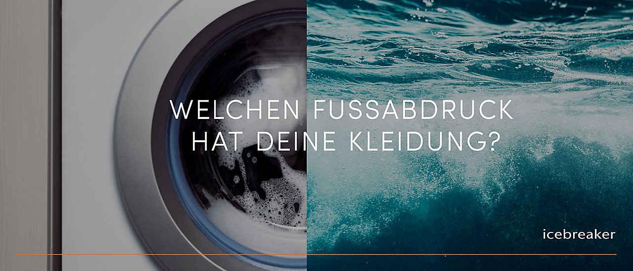 OchsnerSport_Stories_Icebreaker_Header_de