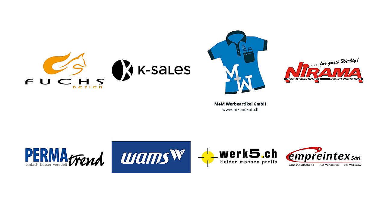 OchsnerSport_Teamsport_Grafik-Preferred-Printing-Partner