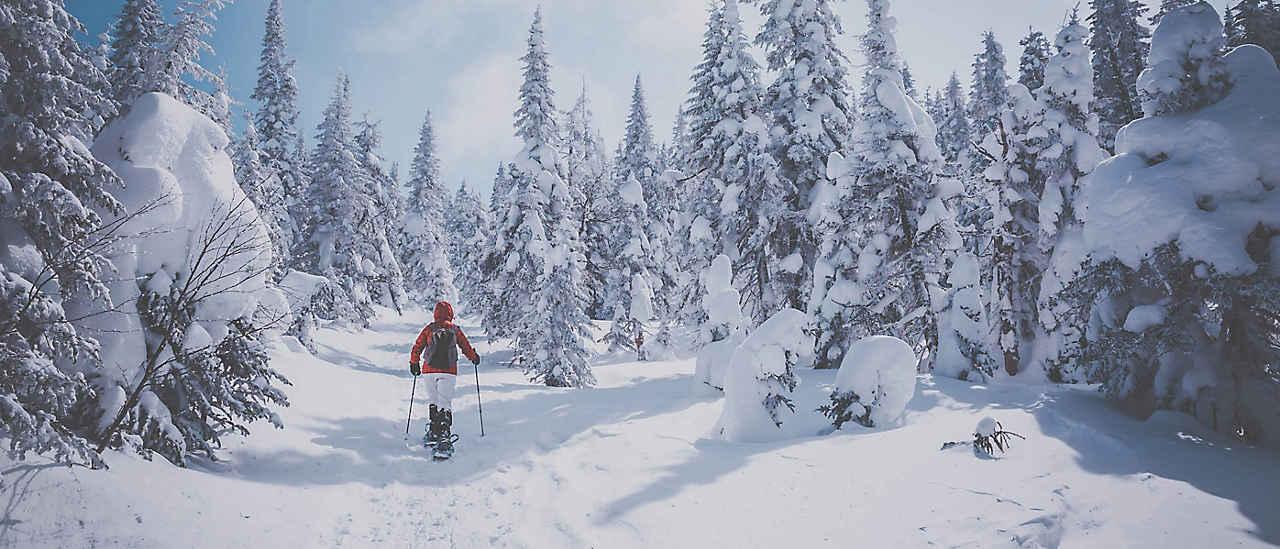 Ochsner_Sport_Schneeschuhwandern_Tipps_Header
