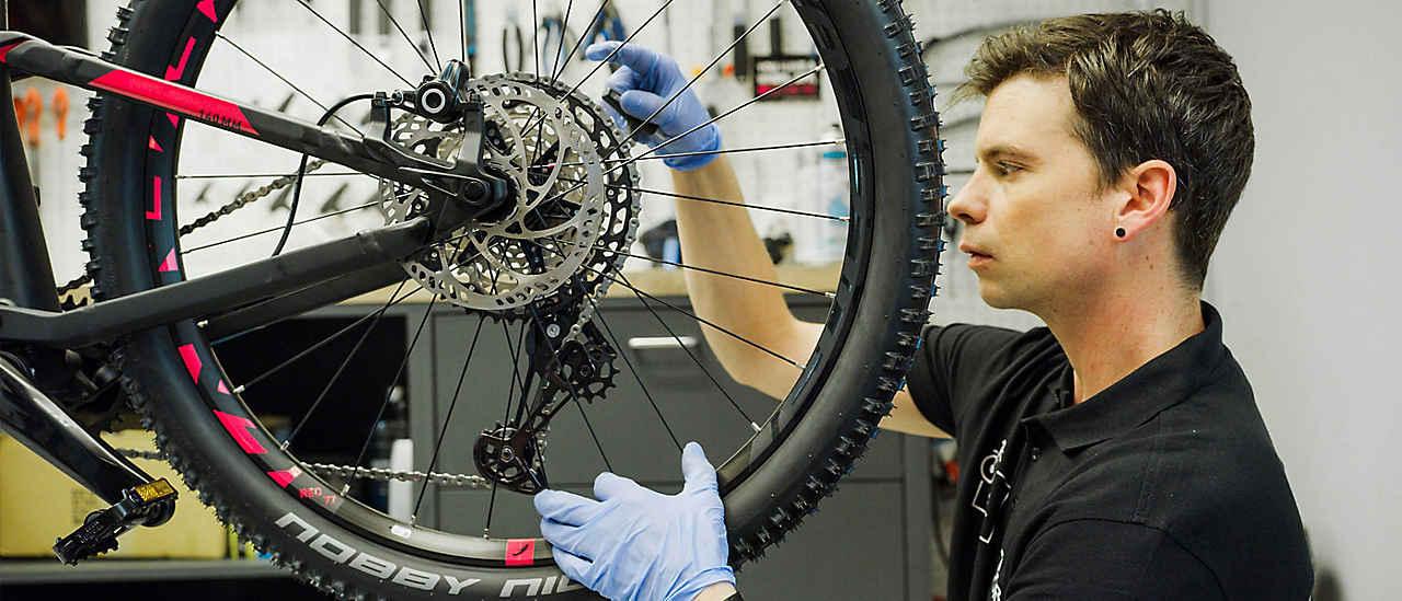 Ochsnersport-Bike-Sicherheit_H