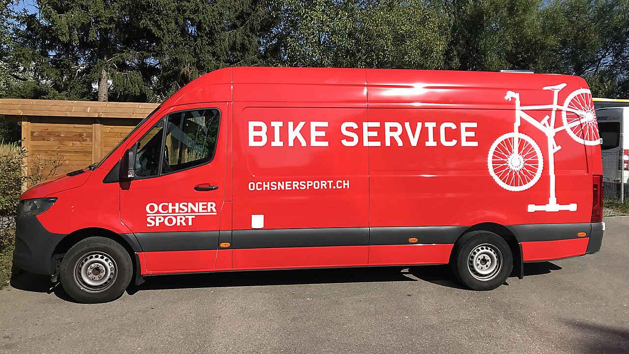Ochsnersport_Bike_Service_Auto_B2B_Teaser