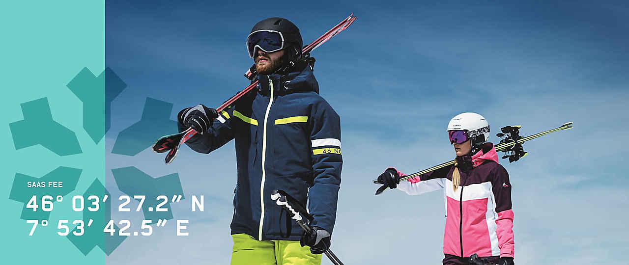 Ochsnersport_Fokussportart_Wintersport_Header