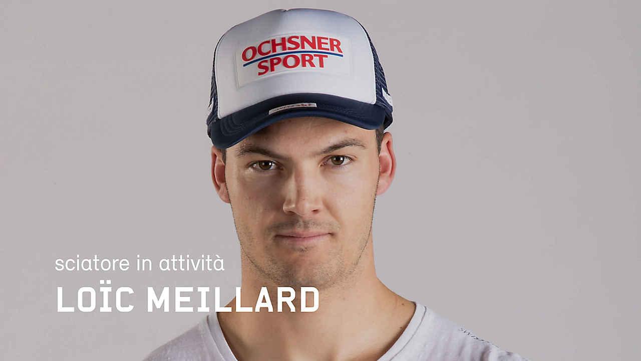 Ochsnersport_Loic_Meillard_Athlet_Teaser_IT