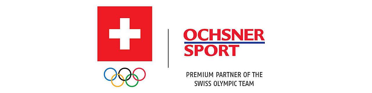 Ochsnersport_Swiss_Olympic_Logo_TEW_2020