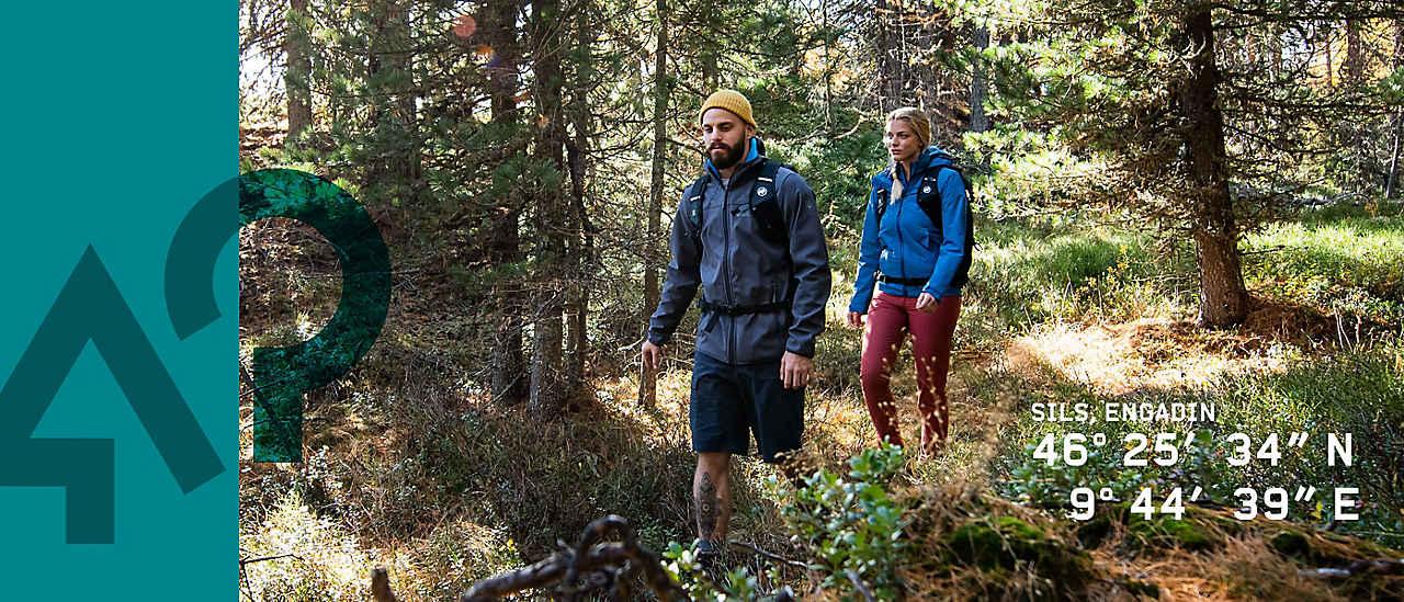 Outdoor-Wandern-Ochsner-Sport-H