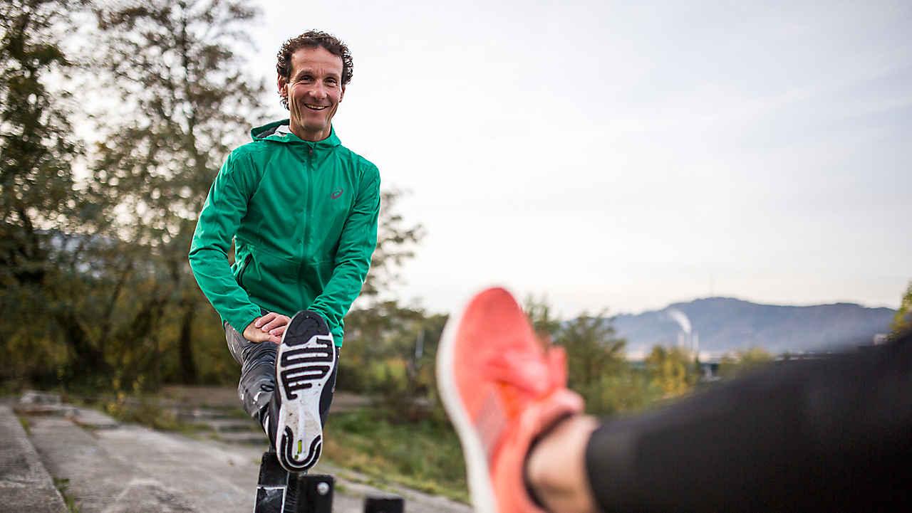 Einfache Tipps für deine Fitness