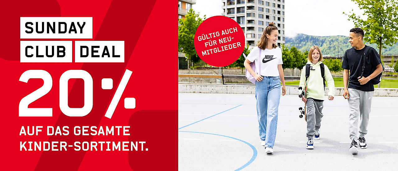 Sunday-CLUB-Deal-Kids-2021_H_de